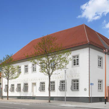 ludwigsburg_museum