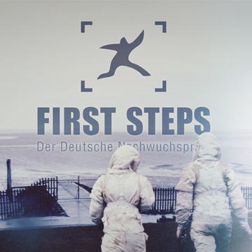 news_first steps