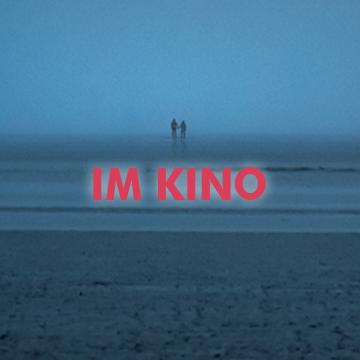 im-kino_1